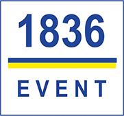 1836Event